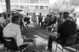 L'envie de s'instruire dépasse les lieux d'apprentissage